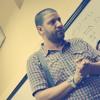 كلمة مستر محمد عبدالمعبود لليلة الامتحان و ما بعد النتيجة ^^