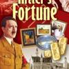Hitler s Fortune  download pdf