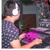 Mix Nothing Matters - Dj Lucho 2k16