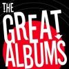 Jim Hanke on The Great Albums Podcast: Bonus Song Thursday | Foo Fighters -