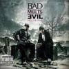 Bad Meets Evil - Lighters Ft. Bruno Mars Fast Version