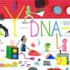 Y-DNA Megamix