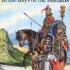 Hadrian s Wall in the Days of the Romans  download pdf