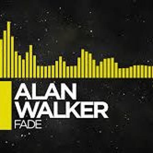 ALAN WALKER FADED DJ AMICE REMIX СКАЧАТЬ БЕСПЛАТНО