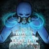 Happy Birthday Song (Creepy Piano)