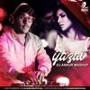 One Night Stand - Ijazat  (Mashup)  DJ Ankur
