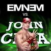 My Name is John Cena (Troll Edit) - Eminem vs. John Cena WWE [FREE DOWNLOAD]