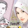 Sholawat Nurul Huda Suara Merdu PumPum TKW By Efullama