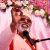 Srila B.V Vana Goswami Maharaja - Gopi Gita
