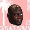 Cryface Jordan Ransom Mp3