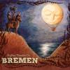Daftar Lagu Bremen mp3 (3.06 MB) on topalbums