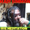 THERE IS ALWAYS WORKS TO DO INNA MY LIFE/RIDDIM BY RICO DUBWISE
