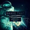 Shake That (Shameless, Fresh til Death & PhatWhores Bootleg) *FREE DOWNLOAD*
