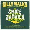 Assassin aka Agent Sasco - Never Let Them Break You Down [Smile Jamaica   Silly Walks 2016]