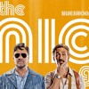 The Nice Guys, Top 3 Buddy Cop Movies - Episode 170
