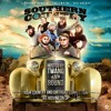 We're From The Country (REMIX) - Stephen Lemmons x Camo Collins x Big Jimmy, Franklin Embry