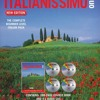Italianissimo 1 download pdf