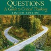 Asking the Right Questions: A Guide to Critical Thinking (8th Edition) download pdf