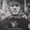 Apart Remix By T'Omy Ft Dj Blex