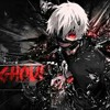 [KY0UMI] - Tokyo Ghoul OP - Unravel -dj jo remix- (FULL ENGLISH) (1).mp3