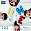 Dnce Toothbrush Acoustic Baratom Cover Mp3