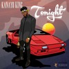 Kanayo King - Tonight (Prod. by EMAK)