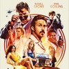 Out Now with Aaron and Abe Episode 240: The Nice Guys