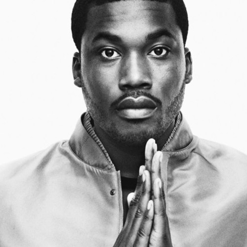 Download Meek Mill - All The Way Up (Drake Diss) Ft. Fabolous by Drake