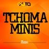 Sakis Di Praia - Txoma Minis (DJ JOt@ RMX)