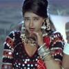 Gup Chup Gup Chup (Video Song) - Karan Arjun -  Mamta Kulkarni - Salman Khan