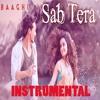 Sab Tera Piano - Instrumental