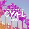 CYFL music