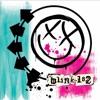 blink-182 - Self Titled - Full Album (HQ)