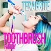 Dnce Toothbrush Rock Parody Mp3