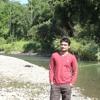 Khamoshiyan-Arijit Singh (Acoustic taping version)