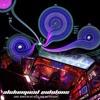 SEVAN BOMAR - ALCHEMICAL EIDOLONS - ART BELL'S DARK MATTER RADIO - FEB 19 2014