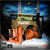 Naked (Cover)