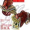 Make It Back Mp3