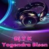Lak 28 Kudi Da 47 Weight Dj Y_K_Yogendra_Bisen_Remix