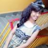 Iss Kadar Pyaar Hai Tumse By Priya Ragini