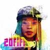 Fifi Cooper ft Emtee - Kuze Kuse