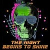 The Night Begins To Shine (Teen Titans Go)