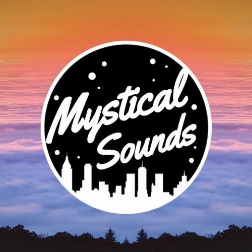 Alan Walker & Sia - Faded + Cheap Thrills + Alive + Airplanes (ft. Hayley Williams, B.o.B, S. Paul) by Mystical Sounds
