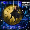 Pnk Just Like Fire Live From The 2016 Billboard Music Awards Mp3