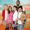 Game Shakers- Show Opening (Theme Song).mp3