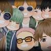Nightcore ~ BTS - Run