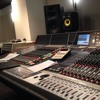 Mixing Project Done on NEVE 88R