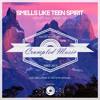 NekliFF & Mary S.K. - Smells Like Teen Spirit (Wallmers & Lisitsyn Remix) [incl. Dub Mix]