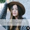 Jasmine Thompson - Mad World (TeoAnse Edit)