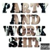 Work Remix Featuring The Notorious Big And Drake Rihanna Mp3